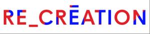 Re_Création