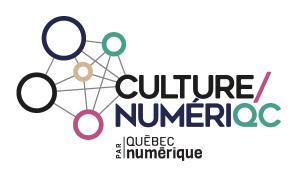 logo_culturenumerique_2018_final_rgb_couleur